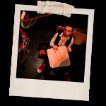 foto onarts circo contemporaneo italiano