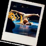 lapso cirk 11 veronica circo contemporaneo italiano
