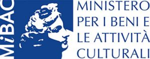 mibac cordata for under 35 logo circo contemporaneo italiano
